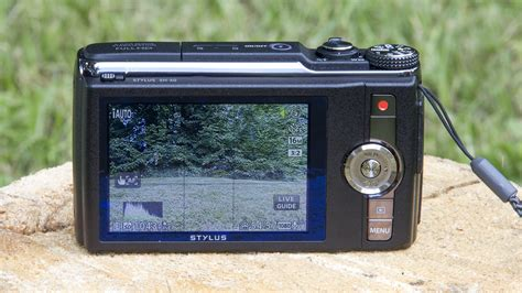 Kamera Olympus Sh 50 olympus sh 50 photopoint photopoint