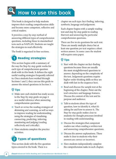 new year reading comprehension year 6 year 6 reading comprehension descargardropbox