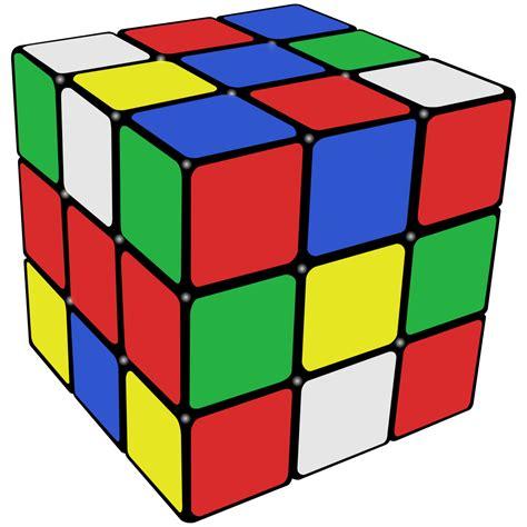 rubik s cube file rubik s cube scrambled svg