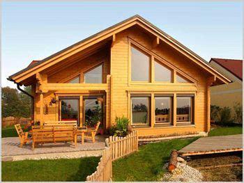 una casa de 100 8416427054 m 225 s de 1000 ideas sobre planos de casas de madera en planes de caba 241 a de madera