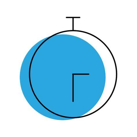 imagenes png reloj icono del cron 243 metro del reloj descargar png svg