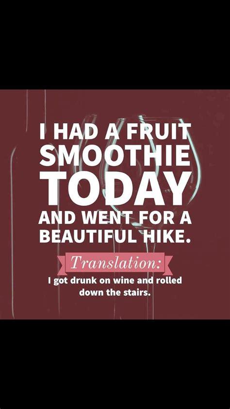 funny wine quotes ideas  pinterest wine