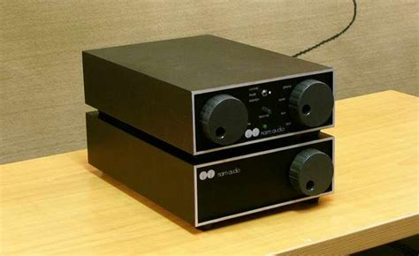 Power Lifier Evo naim audio nap wiring automotive wiring diagram