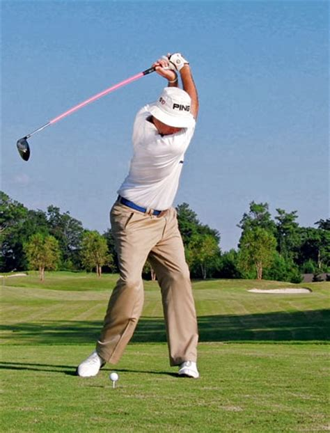 lpga swing speed 0to300golf longer drives lessons from the long drive tour