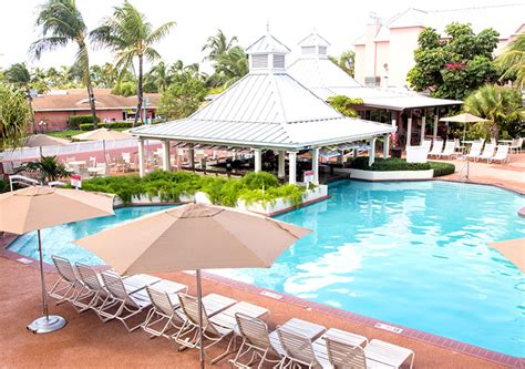 comfort inn and suites nassau comfort suites paradise island air canada vacations