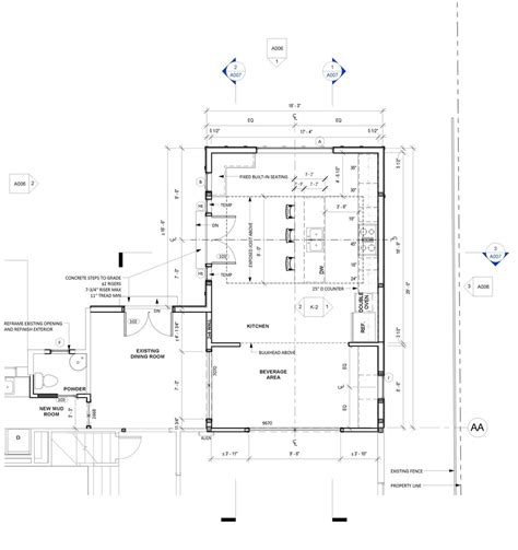 how to read a floor plan how to read floor plans mangan group architects residential and commercial architects