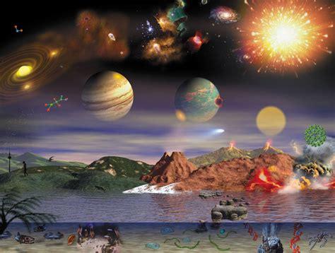 imagenes extrañas de otros planetas 191 hay vida en otros planetas invitan a los antofagastinos