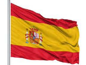 flying colors meaning spain flag colors spain flag meaning history