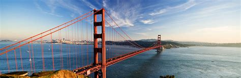map san francisco vancouver san francisco vacations from vancouver