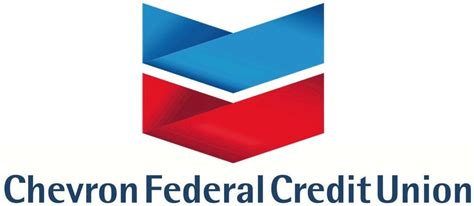 chevron federal credit union home banking login msl logo