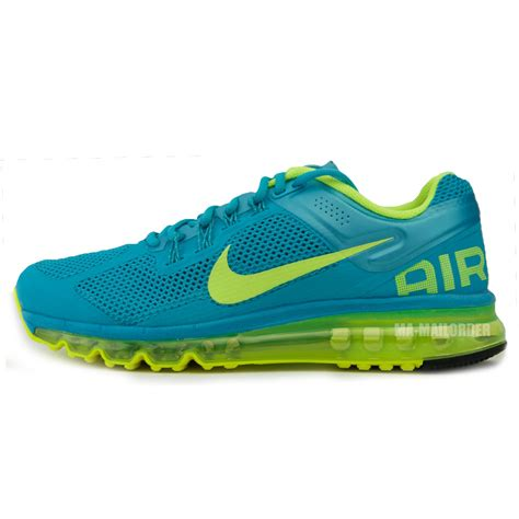 Nike Air Max 2013 Ebay | nike air max 95 no wmns 2014 max 2013 running shoes
