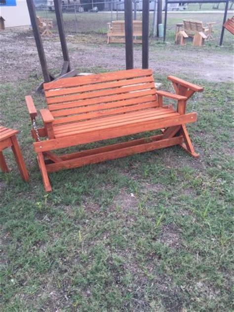 cypress swings lafayette la grossie s cypress furniture lafayette la custom