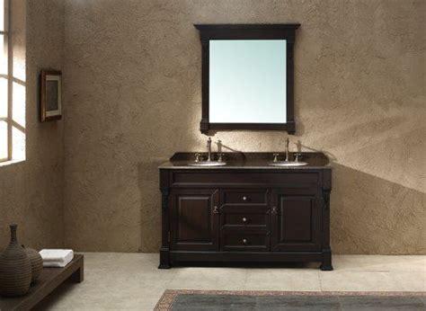 badezimmermöbel antik 1000 bilder zu haus bad waschtische auf gold
