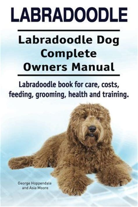 goldendoodle puppy books 31 best images about hypoallergenic pups on
