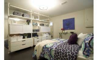 Apartments how to decorate a one bedroom apartment decor small