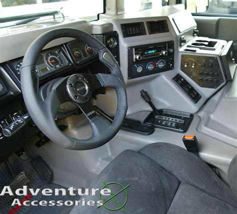 accessories for h2 hummer hummer h1 interior accessories