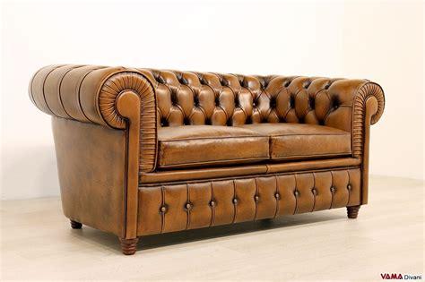 divano 2 posti usato divano chesterfield 2 posti prezzo rivestimenti e misure