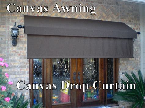 Conroe Awning by Awning Conroe Awning
