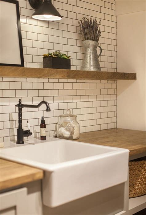 ikea laundry room 25 best ideas about ikea laundry room on