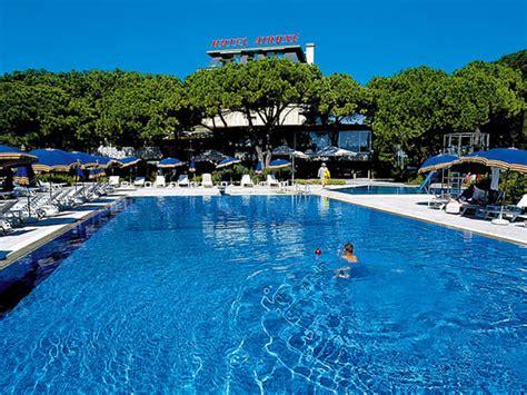 Hotel Airone Venice Italy Europe hotel airone caorle italy hotel reviews tripadvisor