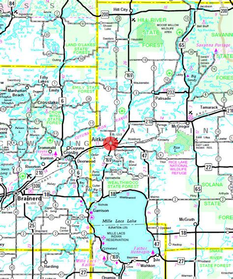 boat dealers near aitkin mn guide to aitkin minnesota