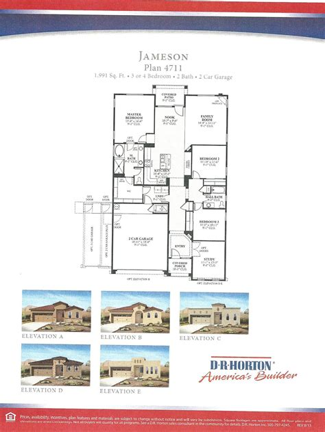 dr horton valencia floor plan open floor plans ranch homes home design interior design