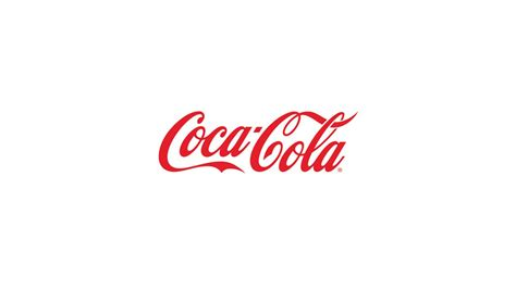 firma coca cola coca cola company history www imgkid the image kid