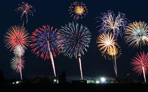 new year in year 2015 fireworks 2015 www pixshark images galleries with