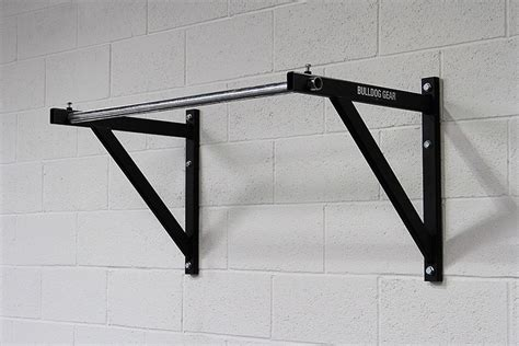 Top Pull Up Bars by The Best Pull Up Bars For Every Price Range Wepullup
