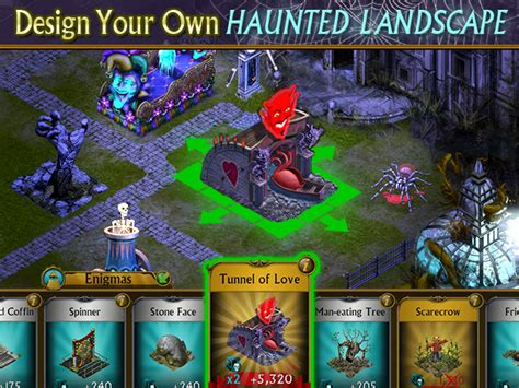 bigfish hidden object games full version dark manor game download and play free version