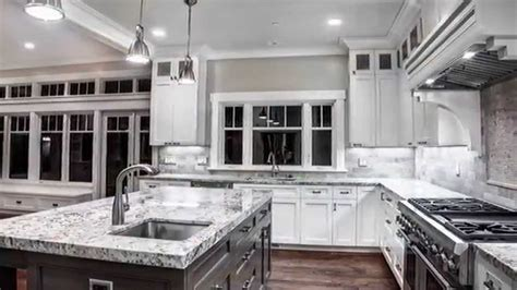 arbeitsplatte küche granit 120 wohnideen wohnzimmer