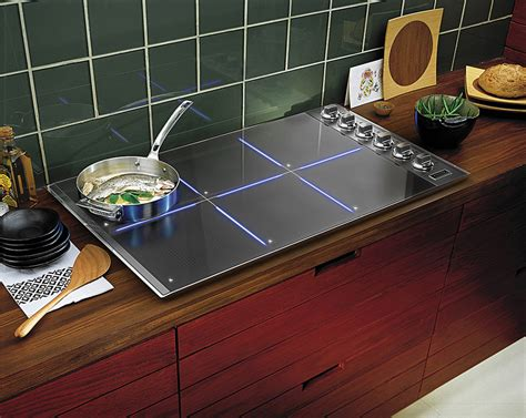 6 Burner Cooktop Best 6 Burner Induction Cooktop Or 1 Range You Can Buy