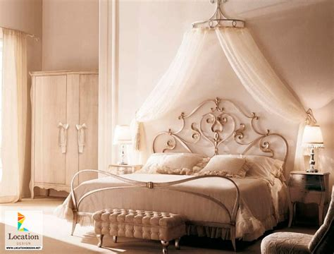 bedroom ideas canopy bed with contemporary design new bedroom designs with canopy beds location design net