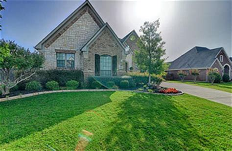 search homes for sale in mansfield dfw realty