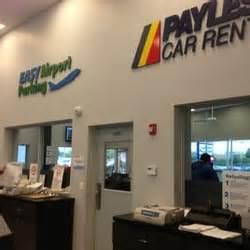 Ace Car Rental Atlanta Airport Ace Rent A Car Car Rental Franklin Park Il Reviews