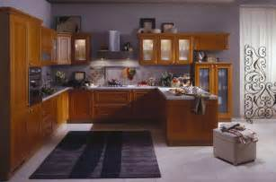 kitchen peninsula design l shaped kitchen diner family room top best long narrow