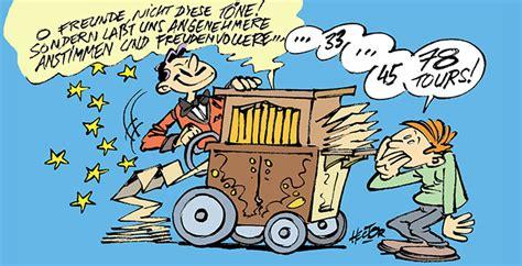 Le Nounours 1605 by Rapp Et Orgues De Barbarie Le De R 233 Gis Hector