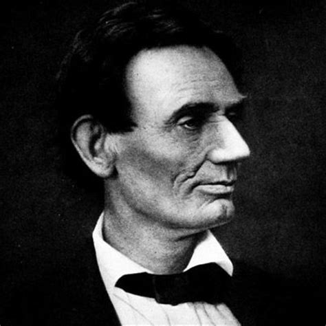 Abraham Lincoln Biography Name | best 10 abraham lincoln biography ideas on pinterest
