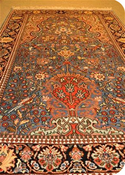 ankauf teppiche nrw antiquit 228 ten und nachl 228 sse teppiche und br 252 cken