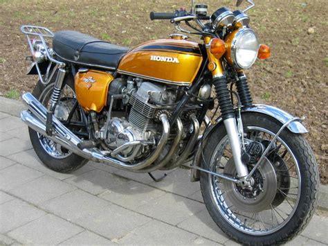 Motorrad Verkauf Lehrte by Die 10 Sch 246 Nsten Motorr 228 Der Zonko