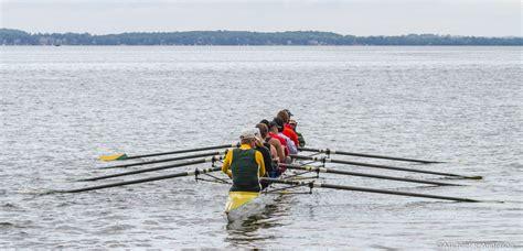 row row your boat if you see a crocodile row row row your boat