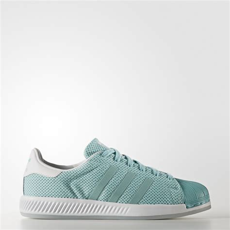 Adidas Collor Original 2 adidas superstar colors aoriginal co uk