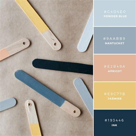 canva color palette ideas the world s catalog of ideas