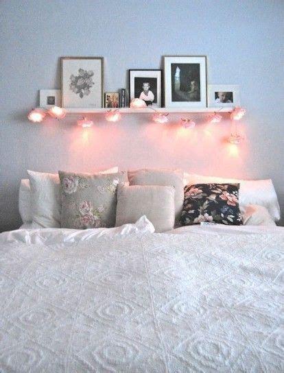 come decorare la da letto oltre 25 fantastiche idee su idee per la stanza da letto