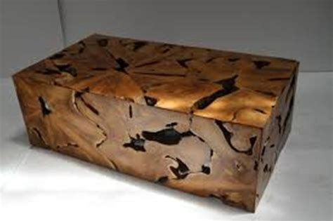 Bathroom Themes teak root table lamp teak furnitures teak root table sets