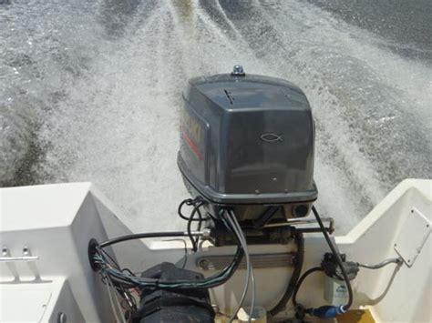 Suzuki 100 Outboard Used Suzuki 100 Hp Outboard Boat Motor For Sale