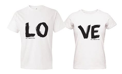 T Shirt Kaos Pria Lengan Pendek Om Telolet Om kaos distro kaos distro natgeo