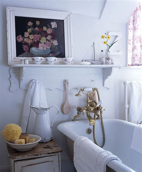 bathroom ideas for small spaces uk 567 best images about brocante and vintage on