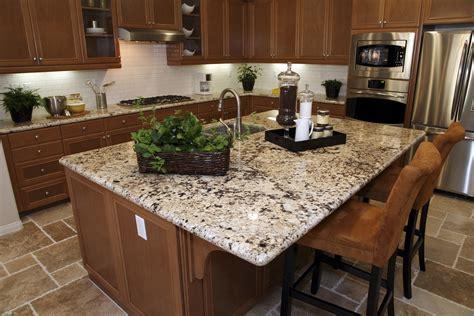 home design center granite drive kitchen countertops granite or quartz abbey design