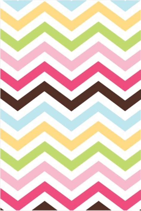 best 20 chevron decorations ideas on pinterest chevron 56 best chevron images on pinterest chevron wallpaper